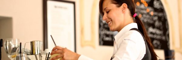 Customer Service and Hospitality Courses