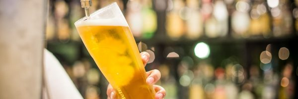 Alcohol Licensing Courses