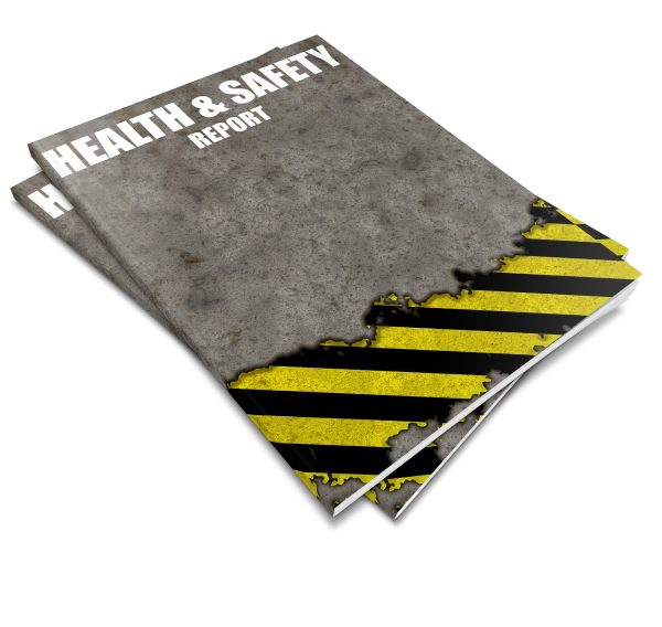 Rehis Elementary Health And Safety Course Scqf Level 5