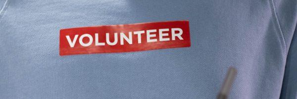 Volunteering Skills Courses